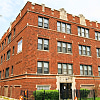 8456 S Wabash Ave - 8456 S Wabash Ave, Chicago, IL 60619