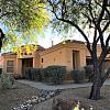 26437 N 115TH Way - 26437 North 115th Way, Scottsdale, AZ 85255