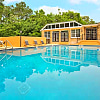 Spanish Trace Apartments - 3500 Windmeadows Blvd, Gainesville, FL 32608