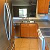 906 Milo Circle #B - 906 Milo Circle, Lafayette, CO 80026