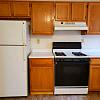 5790 SPRINGFISH PLACE - 5790 Springfish Place, Waldorf, MD 20603