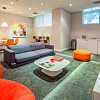 Wilshire Margot Apartments - 10599 Wilshire Boulevard, Los Angeles, CA 90024