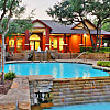 Mission Reilly Ridge Apartments - 6503 Bluff Springs Rd, Austin, TX 78744