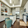 The James - 2303 Mid Ln, Houston, TX 77027