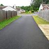1471 Wilshire Way - 1471 Wilshire Way, Stockbridge, GA 30253