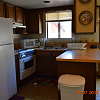 401 Club Villa - 401 Club Drive, San Antonio, TX 78201