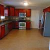 900 Piter Road - 900 Piter Rd, Clarksville, TN 37043