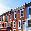2221 SEARS STREET - 2221 Sears Street, Philadelphia, PA 19146