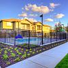 Luxe Ripon - 1641 S North Ripon Rd, Ripon, CA 95366