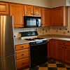 3443 CHIPPENDALE ST - 3443 Chippendale Ave, Philadelphia, PA 19136