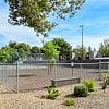 Village Green - 1045 S San Jose, Mesa, AZ 85202
