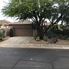 6967 E PURPLE SHADE Circle - 6967 East Purple Shade Circle, Scottsdale, AZ 85266