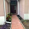 4644 WHISPERING PARK LANE - 4644 Whispering Park Lane, Egypt Lake-Leto, FL 33614