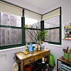 34-21 78th Street - 34-21 78th Street, Queens, NY 11372