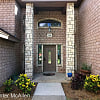 2500 Norma Dr - 2500 Norma Drive, Mission, TX 78574