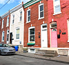 3879 MANOR ST - 3879 Manor Street, Philadelphia, PA 19128