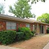 4818 66th - 4818 66th Street, Lubbock, TX 79414