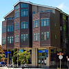2628 Telegraph Avenue 405 - 2628 Telegraph Avenue, Berkeley, CA 94704