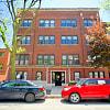733 West WAVELAND Avenue - 733 West Waveland Avenue, Chicago, IL 60613