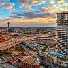 SkyHouse Dallas - 2320 N Houston St, Dallas, TX 75219