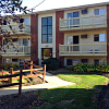 Nantucket Apartments - 5717 S Nantucket Dr, Lorain, OH 44053