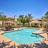 9990 N SCOTTSDALE Road - 9990 North Scottsdale Road, Scottsdale, AZ 85253