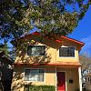 313 W 8th st. - 313 West 8th Street, Santa Rosa, CA 95401