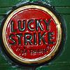 Lucky Strike Lofts - 2600 E Cary St, Richmond, VA 23223