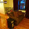 1560 Center Ave - 1560 Center Ave, Fort Lee, NJ 07024