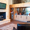 Retreat at Stonebridge Ranch - 1920 Grassmere Ln, McKinney, TX 75071