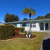717 El Dorado PKY E - 717 El Dorado Parkway East, Cape Coral, FL 33904