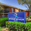 Stoneriver - 8901 Bissonnet St, Houston, TX 77074