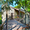 Westdale Creek - 7630 Wood Hollow Dr, Austin, TX 78731