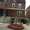 68-59 Selfridge St - 68-59 Selfridge Street, Queens, NY 11375