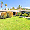 20835 Martha Street - 20835 Martha Street, Los Angeles, CA 91367
