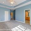 14459 Mirabelle Vista - 14459 Mirabelle Vista Cir, Keystone, FL 33626