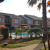 Lafayette Green Apartment and Townhomes - 8327 W Tidwell Rd, Houston, TX 77040