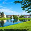 Aldingbrooke Apartments - 6350 Aldingbrooke Circle Rd N, Bloomfield Hills, MI 48322