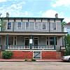 403 Dinwiddie Street - 403 Dinwiddie Street, Portsmouth, VA 23704