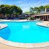 Pathfinder Village Apartments - 39800 Fremont Blvd, Fremont, CA 94538