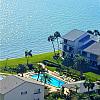 1301 GULF BOULEVARD - 1301 Gulf Boulevard, Clearwater, FL 33767