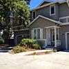 1514 Lance Drive - 1514 Lance Drive, Santa Rosa, CA 95401