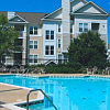 The Point at Owings Mills - 9204 Appleford Cir, Owings Mills, MD 21117