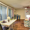 Newport Apartments - 3466 N Belt Line Rd, Irving, TX 75062