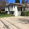 1858 San Miguel Dr 2 - 1858 San Miguel Drive, Walnut Creek, CA 94596