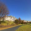 Somerset Park - 600 Somerset Park Dr SE, Leesburg, VA 20175