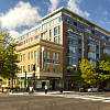 District - 1401 S St NW, Washington, DC 20009