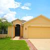 10309 Summer Azure Dr - 10309 Summer Azure Drive, Riverview, FL 33578