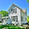 5232 Carpenter Street - 5232 Carpenter Street, Downers Grove, IL 60515