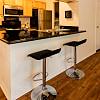 Red Rox Villas - 5401 E Van Buren St, Phoenix, AZ 85008